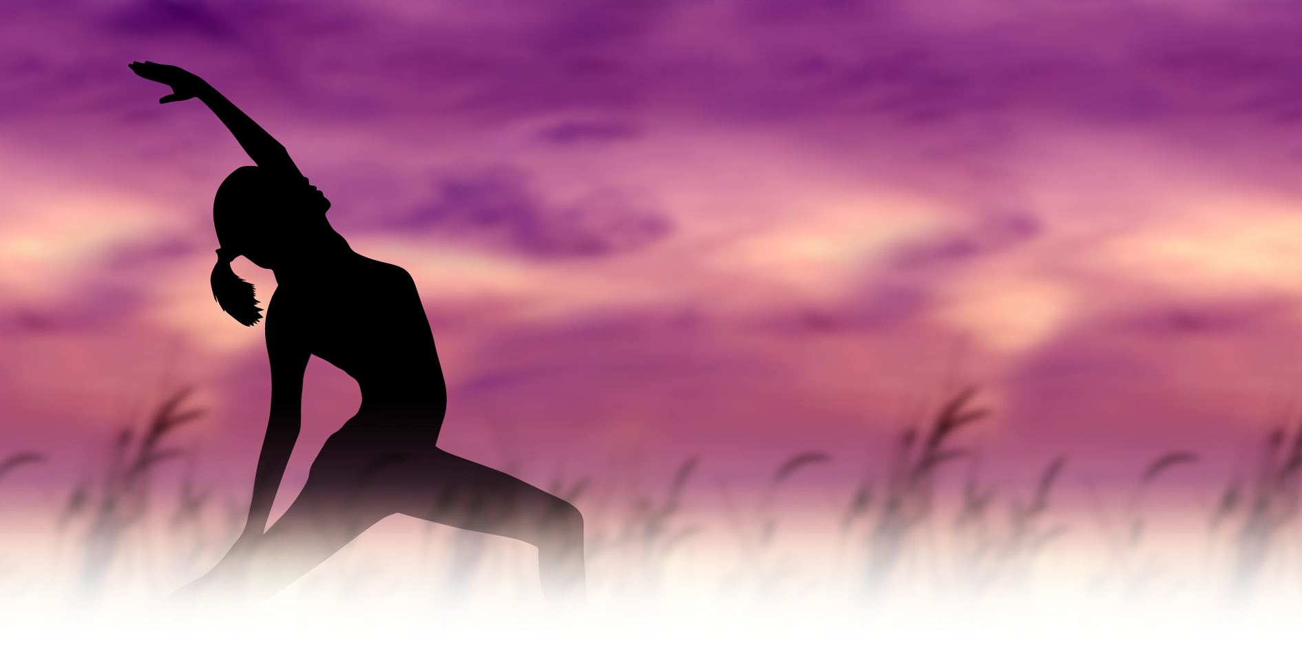 Header Image - Her Yoga Secrets