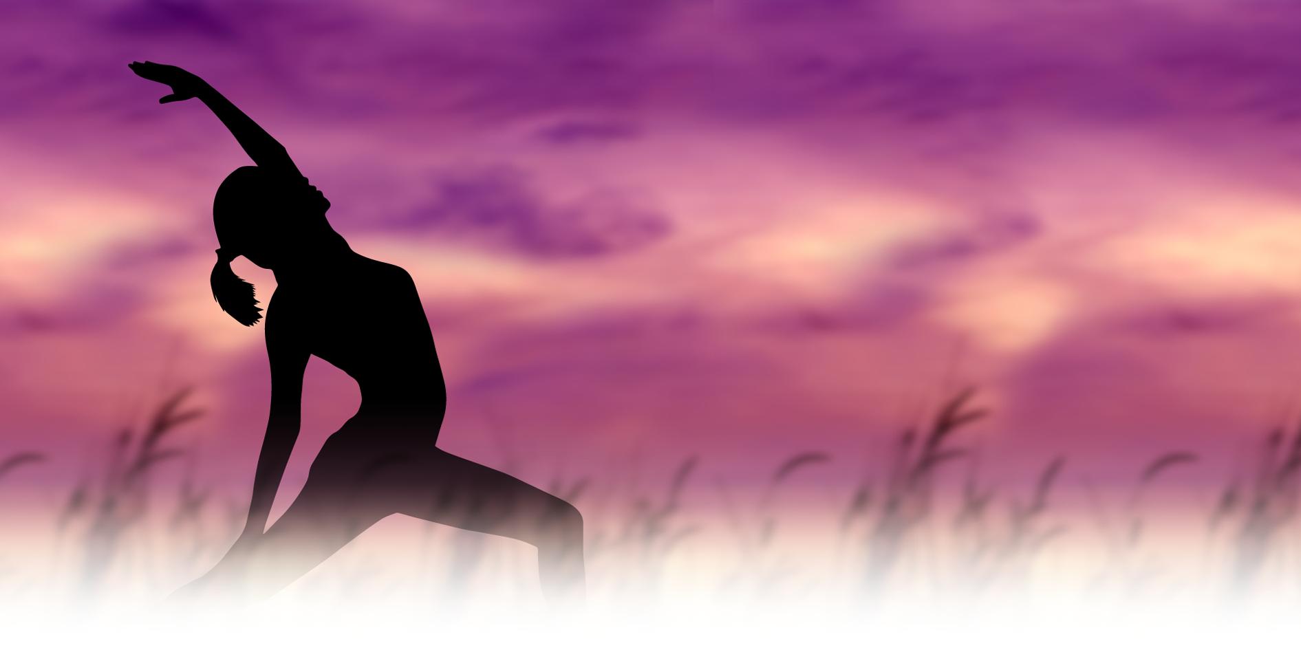 Header Image - Her Yoga Secrets